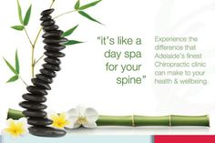 #spinecare #chiropractic #chiropractor #spinemedtable #spinaldecompression #neckpain #backpain #drcaruso #painrelief #happyandhealthy #findthecause #health #adjustment #csfflow #amazingvideo #circleofdocs #spaday #spine  www.spinecare.ws