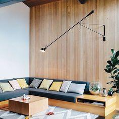 """#interior #interiors #interieur #instainterior #interiordesign #inspire_me_home_decor #home #house #homedesign #passion4interior #interior4all #instahome…"""
