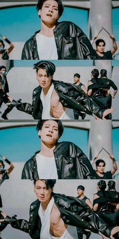 Foto Jungkook, Bts Blackpink, Jungkook Abs, Jungkook Cute, Jungkook Oppa, Foto Bts, Bts Photo, Bts Bangtan Boy, Jung Kook