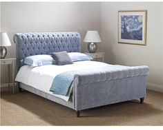 good Bedstead , Lovely Bedstead 70 On Home Furniture Ideas with Bedstead , http://besthomezone.com/bedstead/21699 Look more at http://besthomezone.com/bedstead/21699
