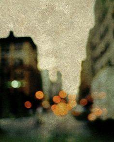 Marc Yankus . New York 1999