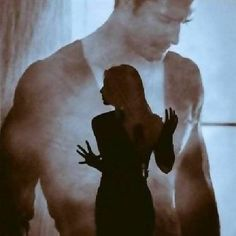 ***Shyriesmen*** Shadow Photography, Cute Photography, Beautiful Romantic Pictures, Beach Sunset Wallpaper, Spirit Fanfics, True Love Photos, Wedding Couple Poses Photography, Double Exposure Photography, Creative Pictures