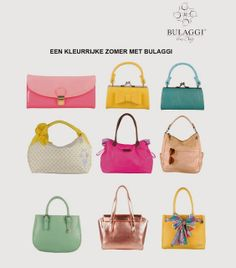 Bulaggi Beach Bag roze | Bags | Pinterest | Euro, Beach bags and Bags