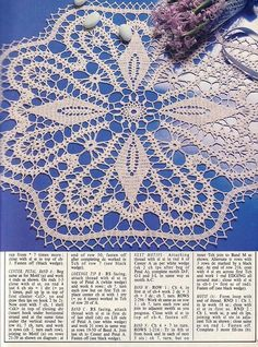 Magic-Crochet-198908-59.jpg