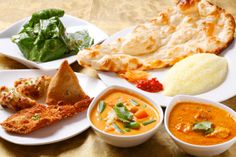 インド料理マントラ/INDIAN RESTAURANT mantra