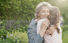 11 Women Share The Best Advice Their Grandmothers Ever Gave Them  https://www.rodalesorganiclife.com/wellbeing/11-women-share-the-best-advice-their-grandmothers-ever-gave-them?_ga=2.3795696.1365070212.1497986455-1300415671.1497986455