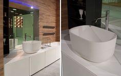 Bagno mosaico ~ Sinks gesto antonio lupi arredamento e accessori da bagno wc