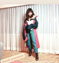 Maine Mendoza Outfit, Alden Richards, Theme Song, Film Festival, Actresses, Coat, How To Wear, Outfits, Fashion
