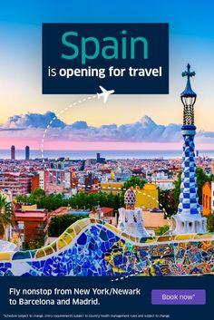 Vacation Places, Dream Vacations, Vacation List, Vacation Ideas, Best Travel Sites, Honeymoon Getaways, Europe Bucket List, Travel Inspiration, Travel Ideas