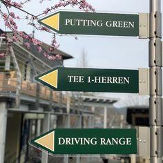 Kärntner Golfclub Dellach (@kaerntnergolfclub) • Instagram-Fotos und -Videos Golf Sport, Green Tee, Instagram, Videos
