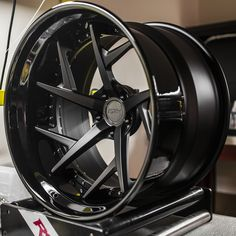 RXV 3 piece Rsvforged.us