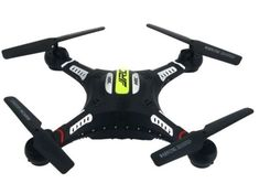 Jjrc H8c Quadcopter  ... This website has a lot more information about drones that follow you