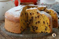 Vale Cucina e Fantasia Banana Bread, Muffins, Breakfast, Desserts, Food, Mamma, Biscotti, Cakes, Fantasy