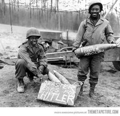 funny-bombs-soldiers-easter-eggs-Hitler