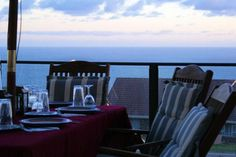Promotion - Promotion - PromotionDon't miss out on our promotion of only R600 per night from 2 May - running until end Sept 2016More photos also available on our Facebook page : Stroopsoet Vakansie HuisieThis is a lovely spacious 2 bedroom/2 bathroom holiday home with beautiful sea view. Situated in DanaBay / Mossel Bay. Build-in braai on patio and single garage. Washing machine also available in garage.Price per night on promotion for only R600 per night until end Sept 2016. (not for 1…