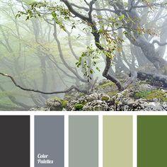 Color Palette #3035 | Color Palette Ideas | Bloglovin'                                                                                                                                                                                 More