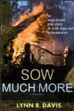 Freebie & Deal: Books for Moms – 12/23/13: Sow Much More -An Inspirational True Story of Faith,Hope and Determination and Beautiful One: A Walk In Deeper Intimacy with the One Who Created Us — Christian Stay at Home Moms