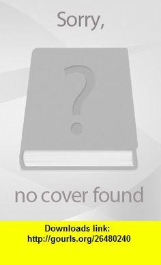 Tuneis (9789724617794) Roderick Gordon, Brian Williams , ISBN-10: 9724617793  , ISBN-13: 978-9724617794 ,  , tutorials , pdf , ebook , torrent , downloads , rapidshare , filesonic , hotfile , megaupload , fileserve