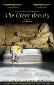 La grande bellezza – Marea frumuseţe este un film comedie care este regizat de Paolo Sorrentino, lansat in anul 2013 care prezintă povestea unui scriitor aflat în pragul bătrâneţii, Jep Gambardella (Toni Servillo), care rememorează tinereţea lui...