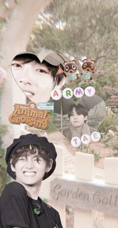 Bts Aesthetic Wallpaper For Phone, Aesthetic Pastel Wallpaper, Bts Wallpaper, Aesthetic Wallpapers, Walpaper Phone, Bts Aesthetic Pictures, Foto Bts, Bts Taehyung, Kpop Boy