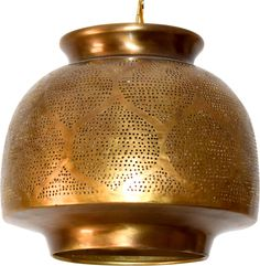 Egyptian hanging Lantern | Brass Egyptian Lantern - E KenozX iconEnvelope IconArrow DownRequired AsteriskRequired AsteriskRequired Asterisk Moroccan Pendant Light, Moroccan Lighting, Moroccan Hanging Lanterns, Brass Lamp, Metal Pins, Moroccan Style, Wow Products, Ancient Egypt, Egyptian