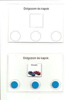 Motiváció - auti.hu