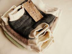 Medium Tan Wool Soaker Diaper Cover Natural Merino by FaeArbor Blue Wool, Cloth Diapers, Sky, Babies, Trending Outfits, Medium, Natural, Cover, Heaven
