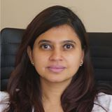Dr. Amee Daxini is a Dermatologist, hair specialist and skin specialist in Kasavanahalli Bangalore and has patient reviews. Refadoc provides Dr. Amee Daxini's contact number, clinic address, consulting timings, appointment. Dr. Amee Daxini provides excellent treatment related to Laser Hair Removal, Hair Loss Treatment, Acne and Scar Removal, Dark Circle Treatments, Wrinkle Treatment, Acne Treatment, Scalp Treatment, hair thinning, hair loss, baldness treatment, Skin Care, Anti Aging…