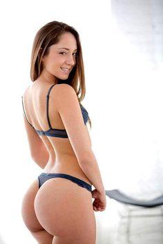 remy lacroix nude