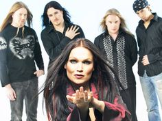 This is the real Nightwish