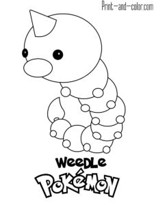 There are many high quality Pokemon coloring pages for your kids - printable free in one click. Adult Coloring Book Pages, Colouring Pages, Printable Coloring Pages, Coloring Books, Colouring Sheets, Pokemon Coloring Sheets, Pikachu Coloring Page, Pokemon Sketch, Hama Beads Design