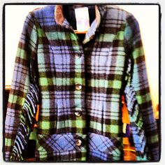 I Am Beautiful I Am Beautiful, Mix Match, Button Down Shirt, Men Casual, Shop My, Plaid, Events, Celebrities, Mens Tops