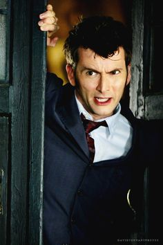 No matter what face he makes, he's still cute! Yeah I may have a little crush on the Doctor. It's bigger on the inside.