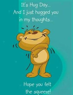 Love & hug Quotes : Because we're distanced miles apart so right now my thoughts is all I could . - Quotes Sayings Hug Quotes, Love Quotes, Funny Quotes, 2015 Quotes, Pain Quotes, Attitude Quotes, Smile Quotes, Change Quotes, Qoutes