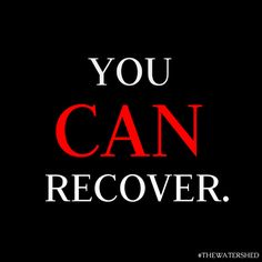 To show others that recovery works, please post your clean & sober date below! # May 10th 2014