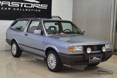 VW Parati Surf - 1995 (9).JPG