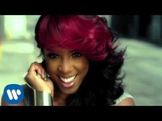 Estelle featuring Sean Paul - Come Over [feat. Sean Paul] - YouTube  hey baby why don't you just come over love so i can show you loveeeeeee i would never waste your precious time eeeeeeeee