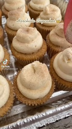 Easy Baking Recipes, Healthy Dessert Recipes, Fun Desserts, Mexican Food Recipes, Cake Recipes, Delicious Deserts, Yummy Food, Dessert For Dinner, Yummy Cakes