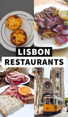 What to eat in Lisbon, where to eat in Lisbon, Lisbon restaurants, Lisbon food, Pastéis de Belém, how to visit Lisbon on a budget, how to save money in Lisbon, Lisbon travel tips, budget travel in Lisbon, how much to spend in Lisbon, cheap travel in Lisbon,  best things to do in Lisbon for free, free things to do in Lisbon, Lisbon Portugal, Portugal Travel, Portugal Things to do, Portugal on a Budget, #Lisbon #EuropeBucketList #Travel