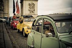 街頭攝影新手常犯的七種錯誤   Photoblog 攝影札記 - 最新奇、最好玩的攝影資訊及技巧教學