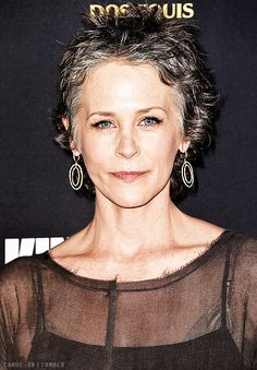 Melissa McBride Photo Thread - Page 29