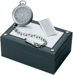 Colibri Pocket Watch & Money Clip SatinTitanium PWQ096807S Colibri. Save 54 Off!. $59.95. Money Clip. Easy to Read Numbers. Pocket Watch Chain. Colibri Titanium Open Face Pocket Watch. Quartz Movement with Date