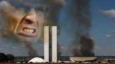 De acordo com Tognolli, Marcelo Odebrecht vai 'fulminar' o cenário político nacional A análise do jornalista é bem interessante. Ele relembra o caso do celular de Marcelo Odebrecht que …