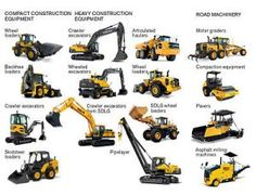 Volvo Ec480e Lr Excavator Factory Service Manual, Factory Highly Detailed Repair Manuals, With Complete Instructions And Illustrations, Wiring Schematics And Diagrams To Completely Service And Repair Your Vehicle