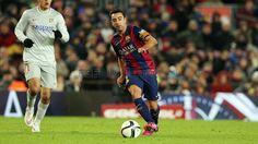 FC Barcelona - Atlético de Madrid (1-0) | FC Barcelona