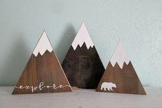 Ideas For Diy Kids Wood Projects Boys Diy Wood Projects, Wood Crafts, Woodworking Projects, Diy And Crafts, Woodworking Furniture, Fine Woodworking, Woodworking Classes, Popular Woodworking, Welding Projects