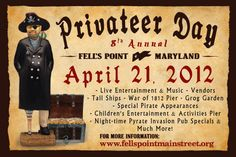 Putting this Baltimore event down to pillage and plunder.