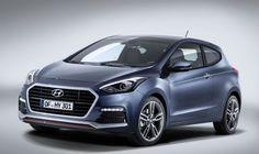 Hyundai terá duas novas fábricas na China +http://brml.co/13PBIyd