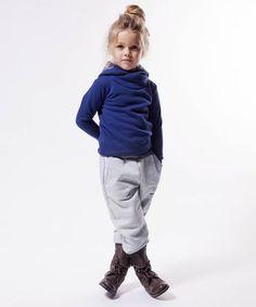 #czesiociuch #collection #newbrand #czeslawmozil #nocnacma #kids #kidswear #poland #unisex #fashion #brand