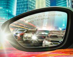 """查看此 @Behance 项目:""""Car of the Year 2014""""https://www.behance.net/gallery/15568329/Car-of-the-Year-2014"""